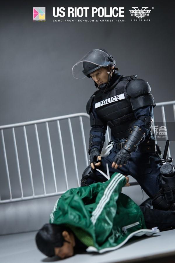 ZCWO-USRIOT-Police-Dickpo (45)