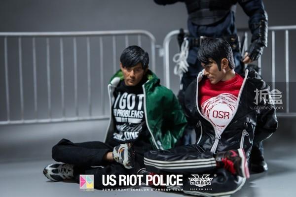 ZCWO-USRIOT-Police-Dickpo (51)