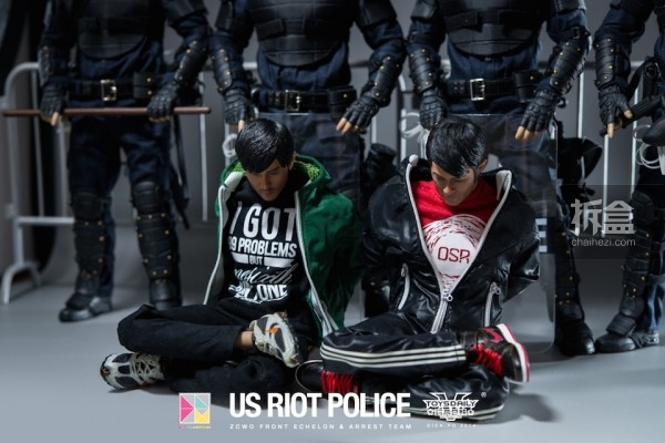 ZCWO-USRIOT-Police-Dickpo (54)