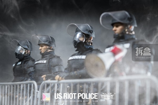 ZCWO-USRIOT-Police-Dickpo (55)