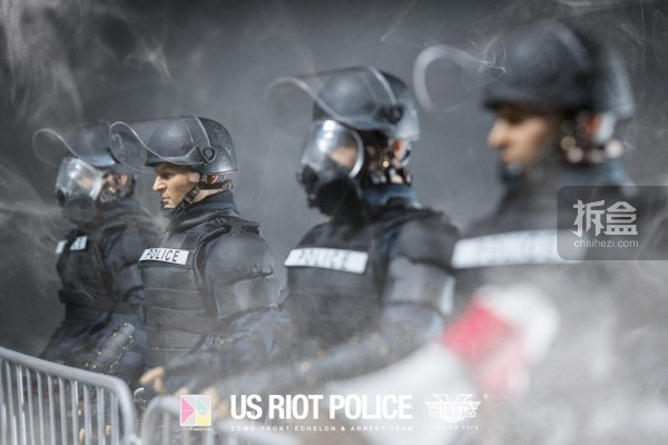 ZCWO-USRIOT-Police-Dickpo (56)