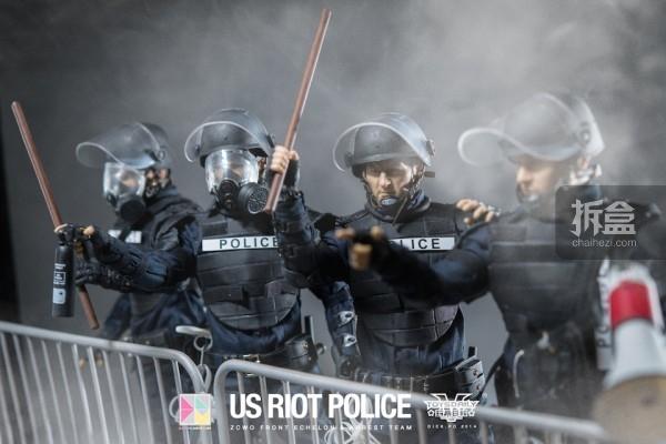 ZCWO-USRIOT-Police-Dickpo (57)