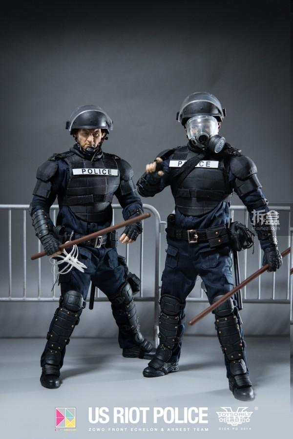 ZCWO-USRIOT-Police-Dickpo (58)