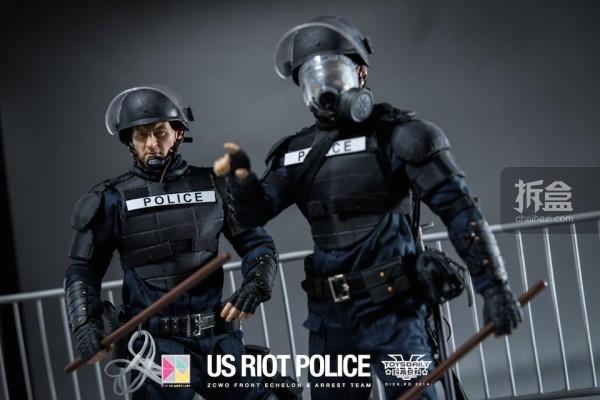 ZCWO-USRIOT-Police-Dickpo (59)