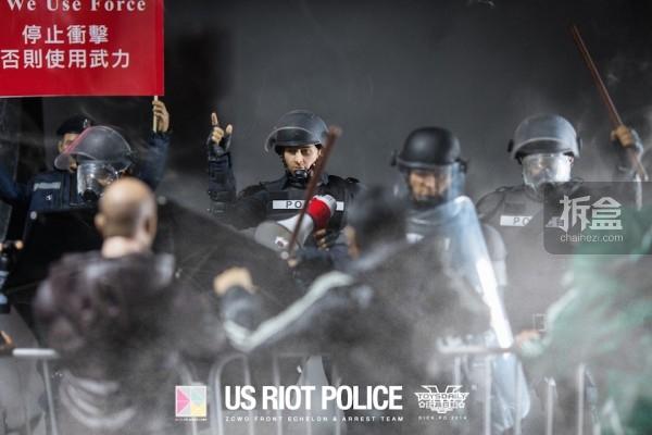 ZCWO-USRIOT-Police-Dickpo (6)