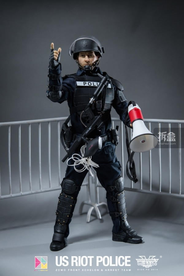 ZCWO-USRIOT-Police-Dickpo (60)