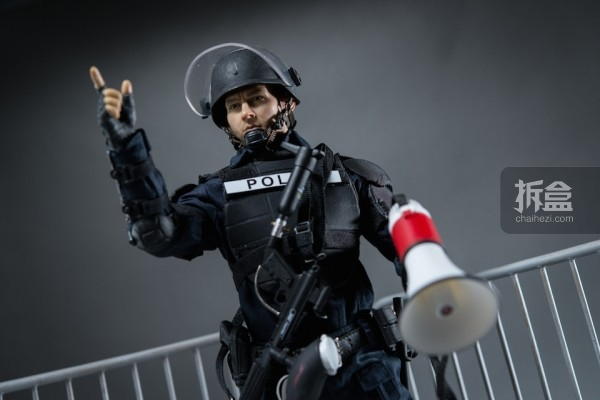 ZCWO-USRIOT-Police-Dickpo (61)