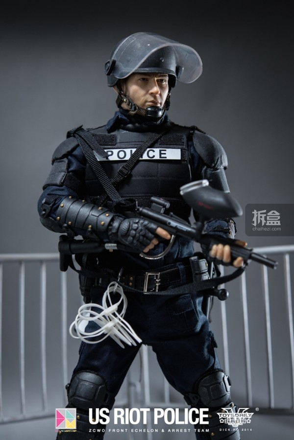 ZCWO-USRIOT-Police-Dickpo (64)