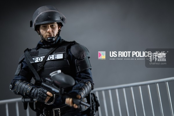 ZCWO-USRIOT-Police-Dickpo (65)