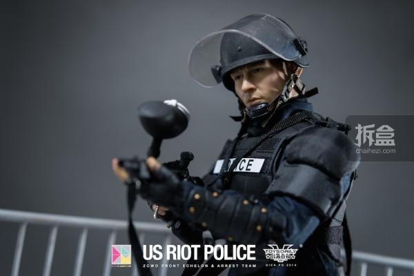 ZCWO-USRIOT-Police-Dickpo (66)