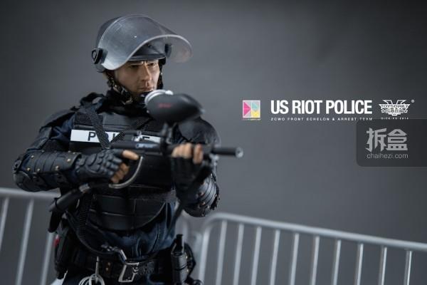 ZCWO-USRIOT-Police-Dickpo (67)