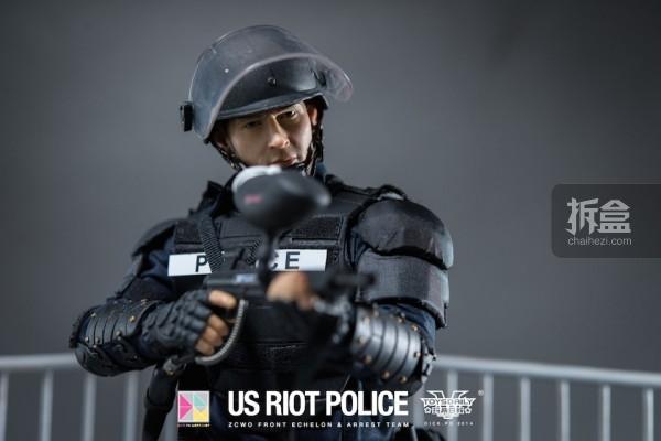 ZCWO-USRIOT-Police-Dickpo (68)