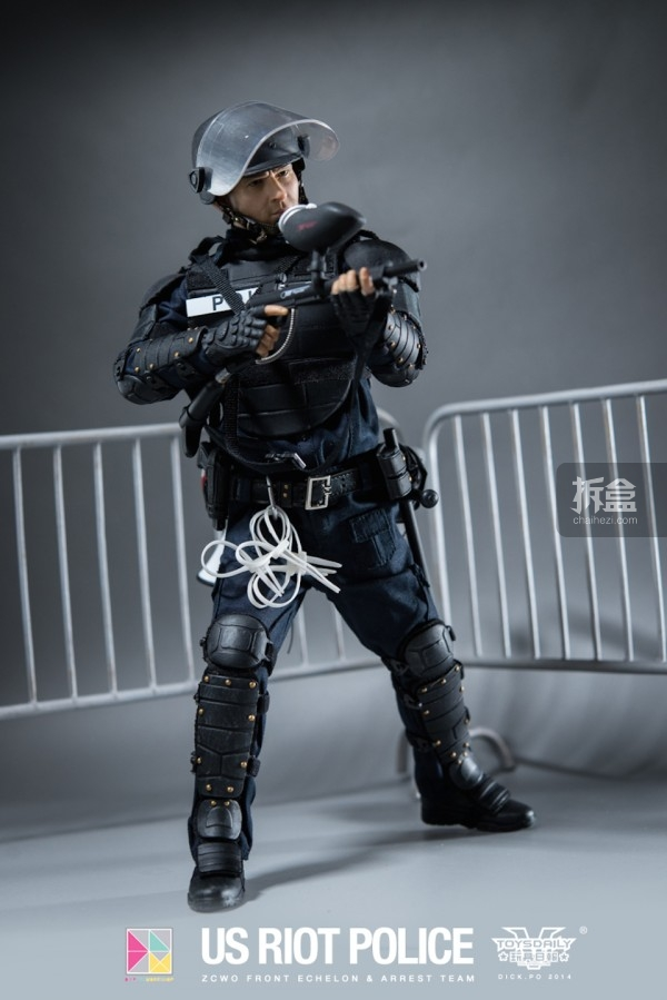 ZCWO-USRIOT-Police-Dickpo (69)
