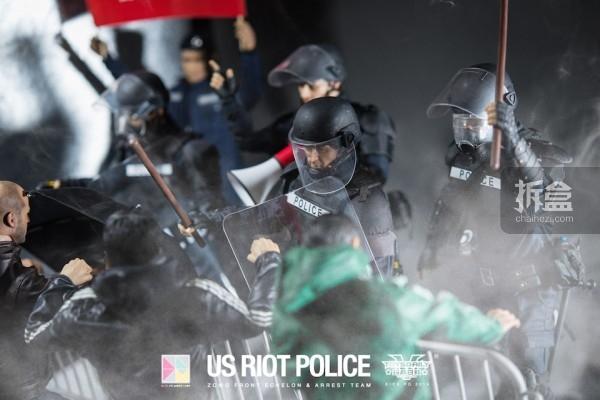 ZCWO-USRIOT-Police-Dickpo (7)