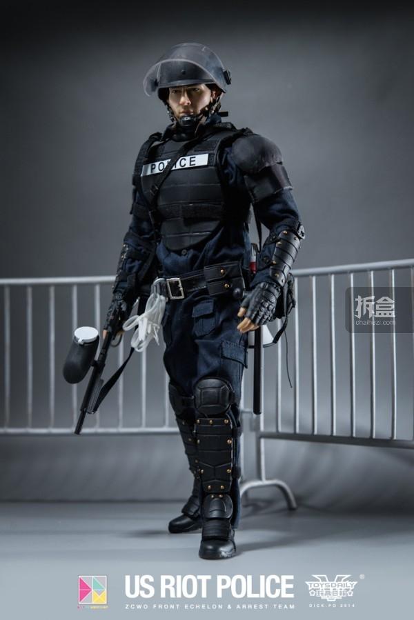 ZCWO-USRIOT-Police-Dickpo (70)