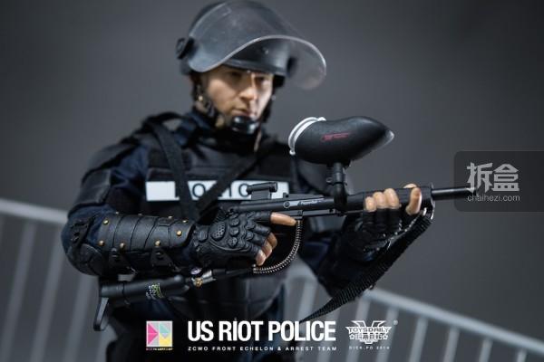 ZCWO-USRIOT-Police-Dickpo (71)