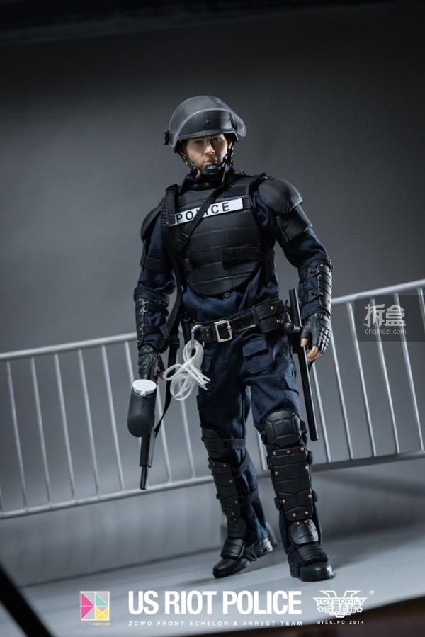ZCWO-USRIOT-Police-Dickpo (72)