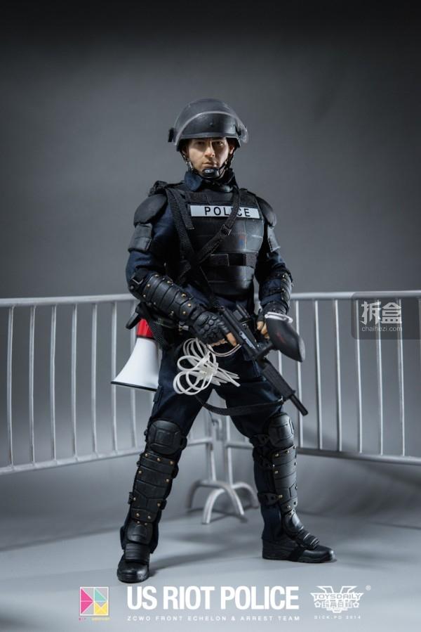 ZCWO-USRIOT-Police-Dickpo (73)