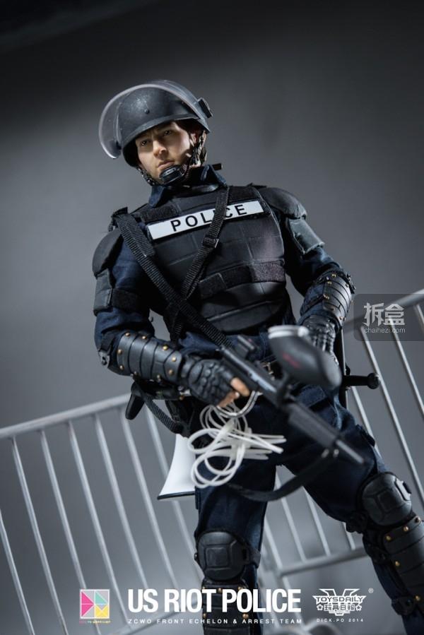 ZCWO-USRIOT-Police-Dickpo (75)