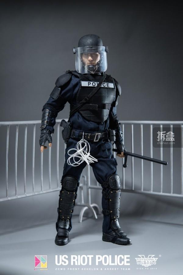 ZCWO-USRIOT-Police-Dickpo (76)