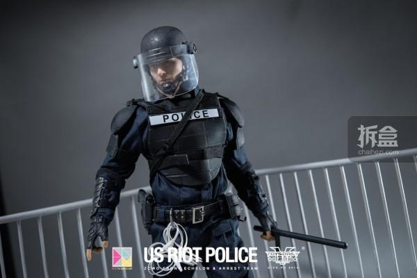 ZCWO-USRIOT-Police-Dickpo (77)