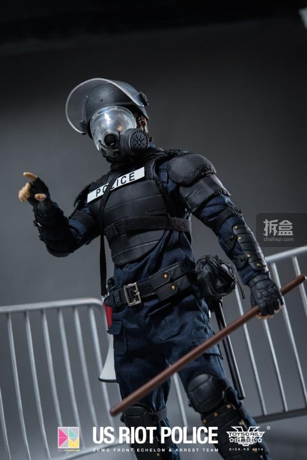 ZCWO-USRIOT-Police-Dickpo (78)