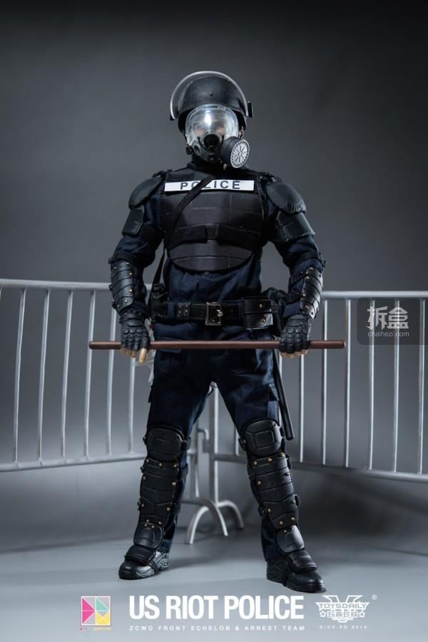 ZCWO-USRIOT-Police-Dickpo (79)