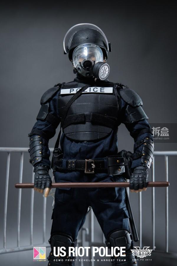ZCWO-USRIOT-Police-Dickpo (80)