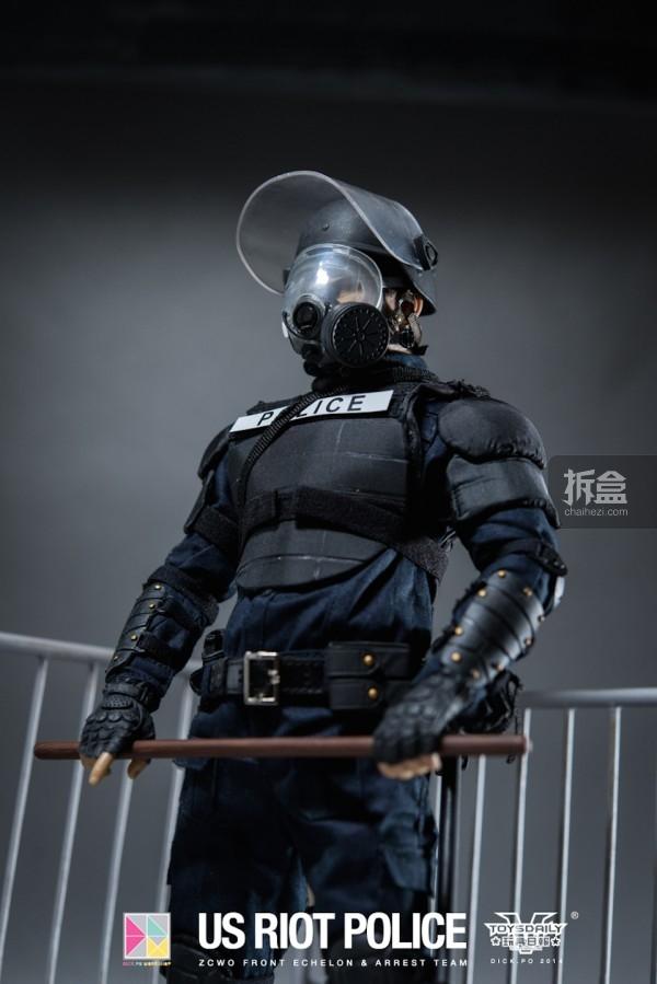 ZCWO-USRIOT-Police-Dickpo (81)