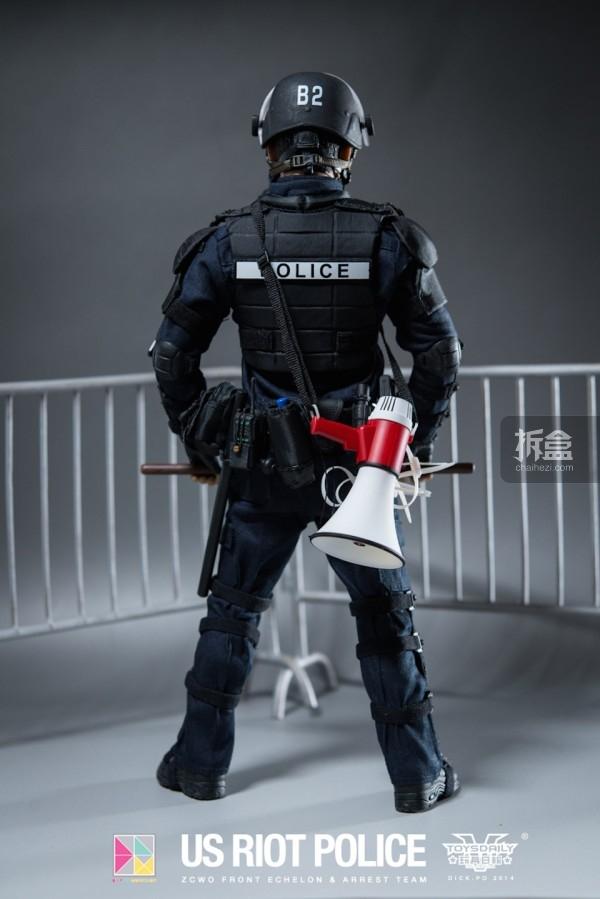 ZCWO-USRIOT-Police-Dickpo (84)