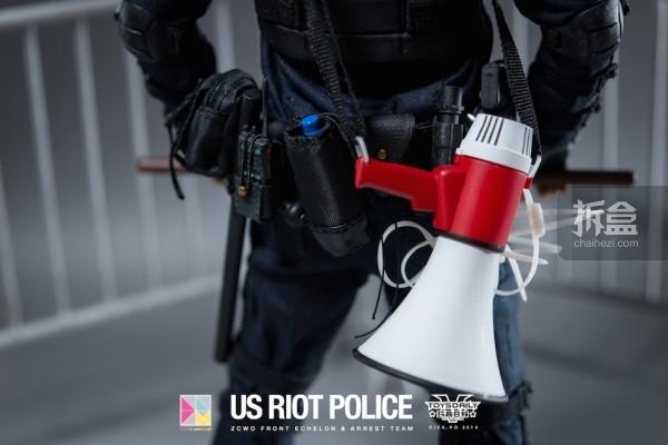ZCWO-USRIOT-Police-Dickpo (85)