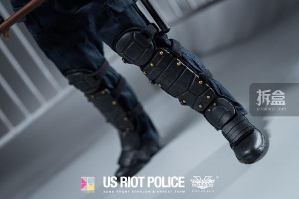 ZCWO-USRIOT-Police-Dickpo (88)