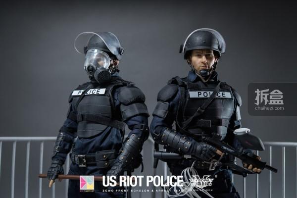 ZCWO-USRIOT-Police-Dickpo (89)