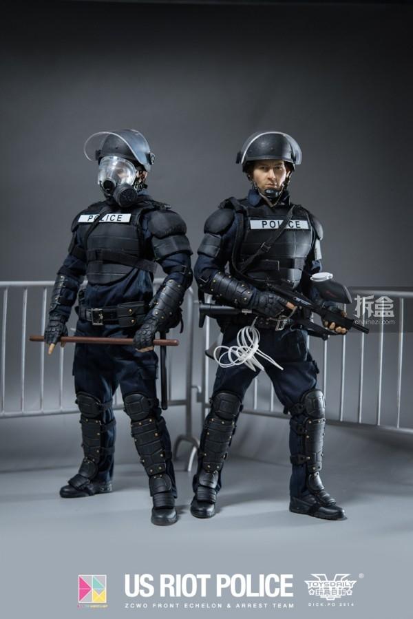 ZCWO-USRIOT-Police-Dickpo (90)