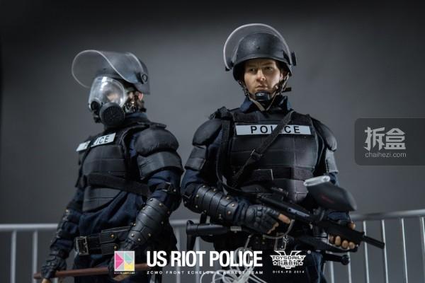 ZCWO-USRIOT-Police-Dickpo (91)