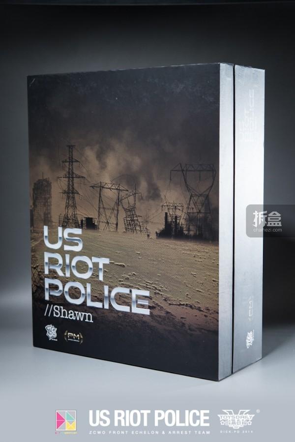 ZCWO-USRIOT-Police-Dickpo (92)