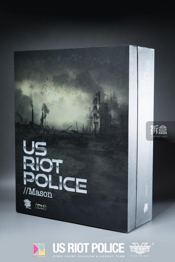 ZCWO-USRIOT-Police-Dickpo (93)