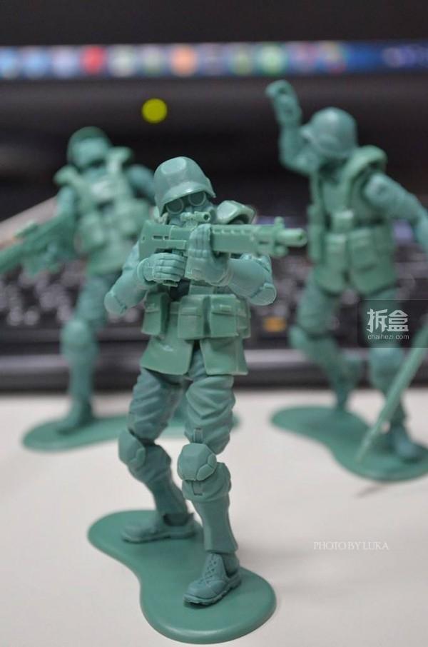 acidrain-Agurts Infantry-luka-001