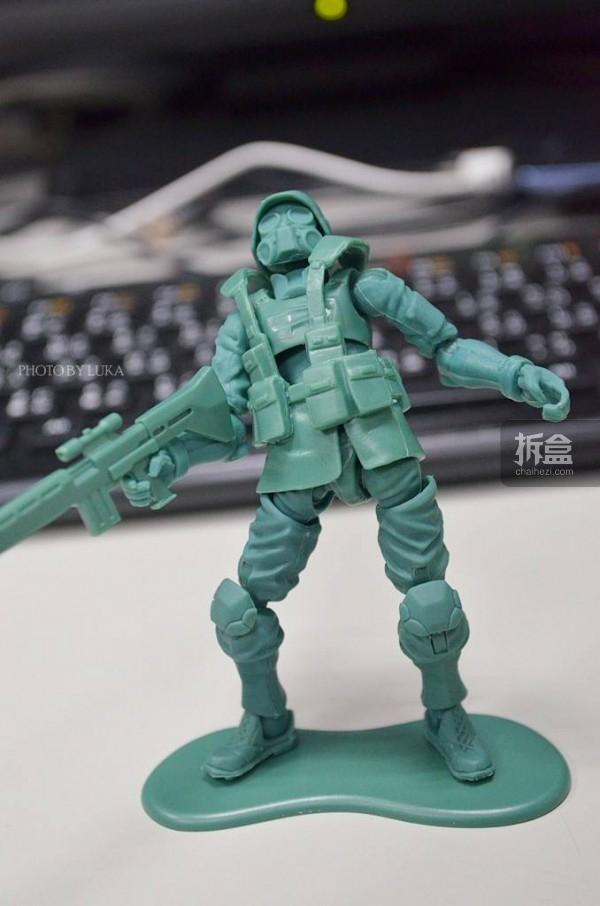 acidrain-Agurts Infantry-luka-002