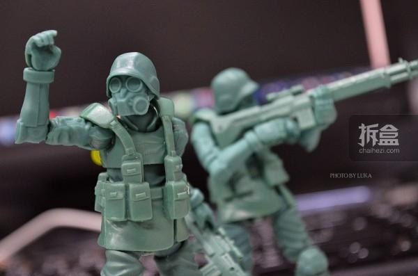 acidrain-Agurts Infantry-luka-003