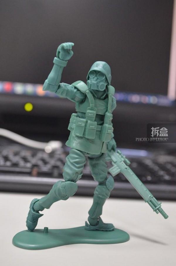 acidrain-Agurts Infantry-luka-004