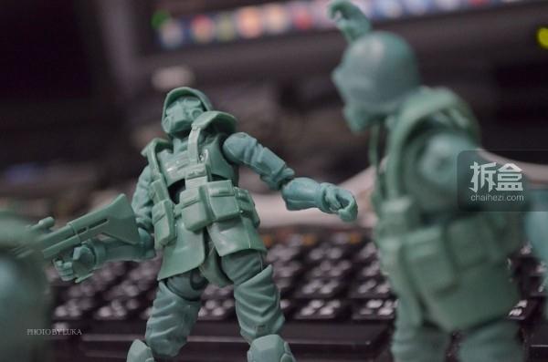 acidrain-Agurts Infantry-luka-005