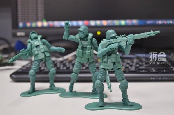 acidrain-Agurts Infantry-luka-008