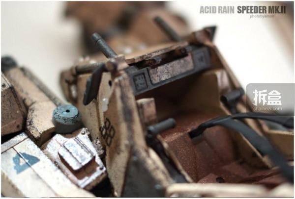acidrain-amonlin-pic-060