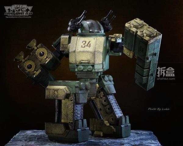acidrain-stronghold-luka-001