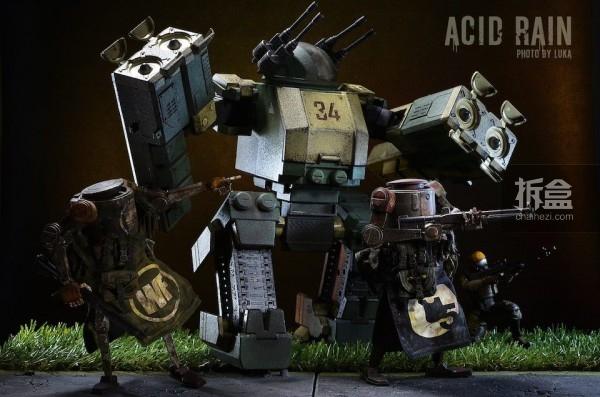acidrain-stronghold-luka-003