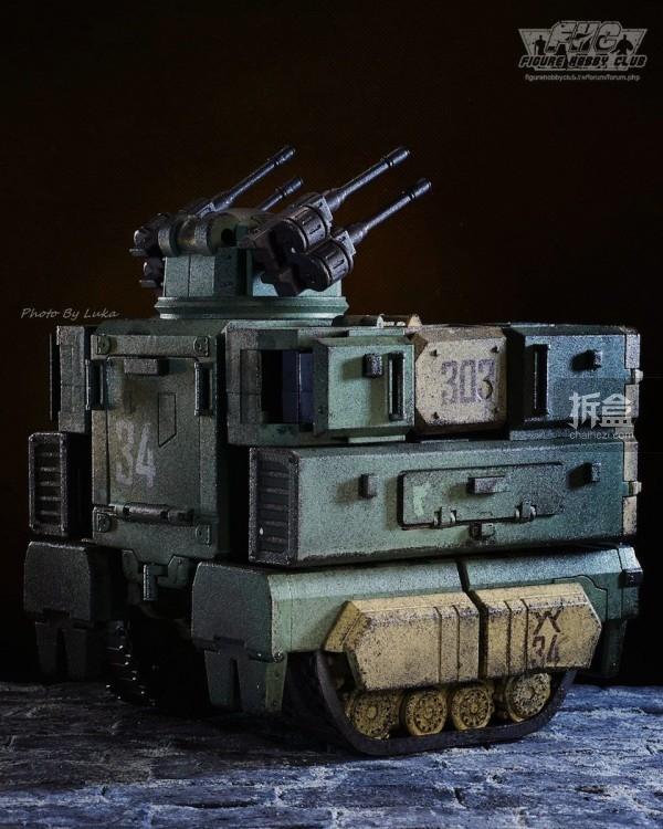 acidrain-stronghold-luka-007