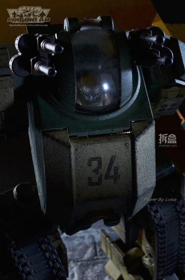 acidrain-stronghold-luka-008