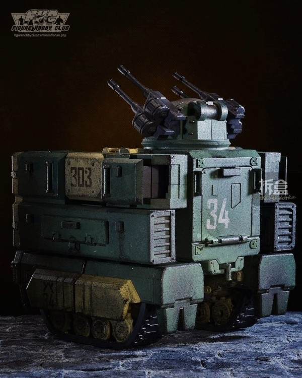 acidrain-stronghold-luka-009
