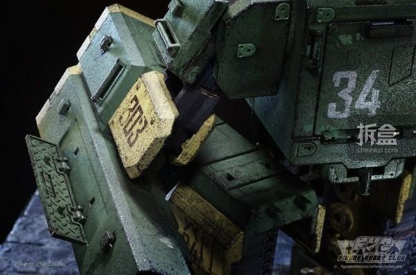 acidrain-stronghold-luka-011